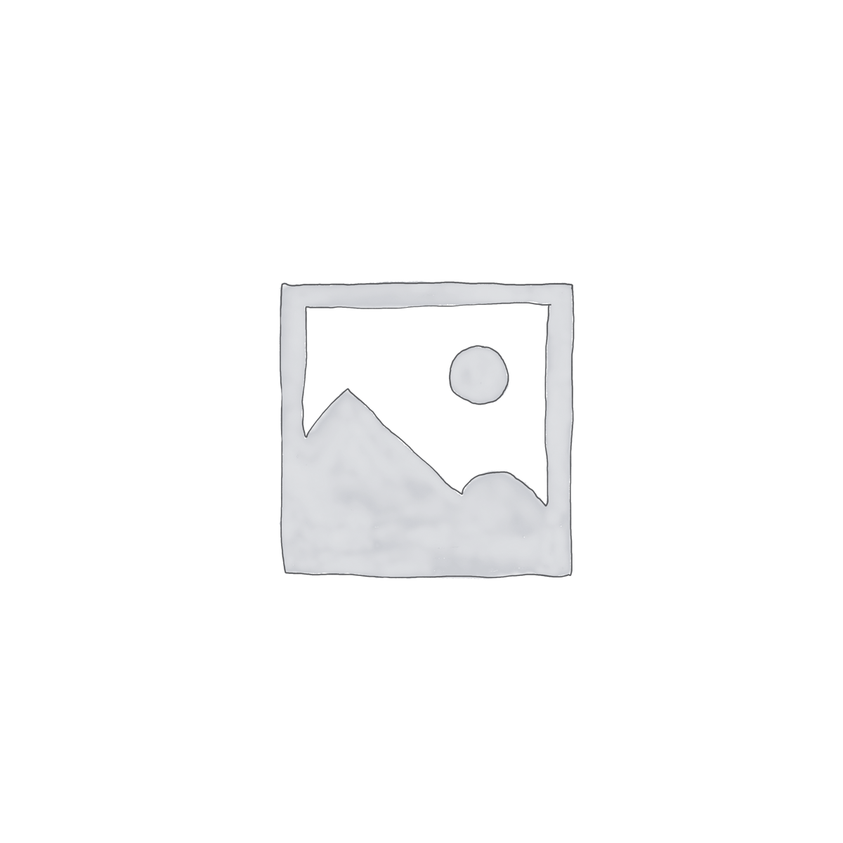 Ochranné ohybné rúrky bezhalogénové - ľahká záťaž
